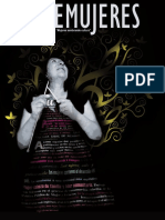 Política Pública de Mujer y Géneros, instancias y Sistema Distrital de Arte, Cultura y Patrimonio