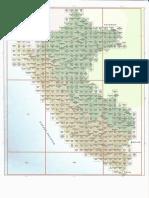 Nacional Peru