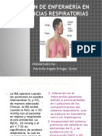 Emergencias respiratorias.pptx