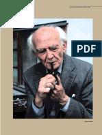 multiplesCulturas.pdf