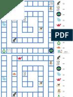 juegos-matemáticos.pdf