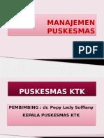 PPT PH KTK P1