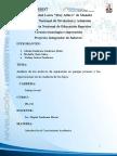 proyecto-ica.docx