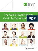 Good Practitioners Guide 2016