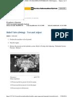 válvulas de alivio de giro.pdf
