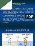Potentiometria
