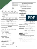 emb-frein et redu(courig).pdf