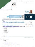 Curso Gratis de Inglés - Repaso de Gramática - Preposiciones Utilizadas Con Medios de Transporte _ AulaFacil