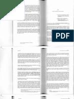 BENJAMIN, Walter. PASSAGENS Livro N.pdf