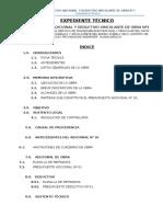 Expediente Tecnico Adicional Nº1 y Deductivo (1)