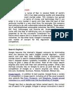 Market Impact of Google.lutfunNesa_original