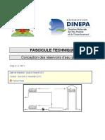 4.1.2 FAT1  Conception des reservoirs deau potable.pdf