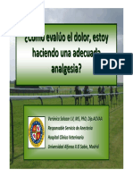 Sistemas Evaluaci¢n del Dolor.pdf