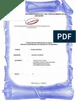Marcha Fitoquímica SKAS (3)