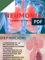 neumona-141114190138-conversion-gate01.pptx