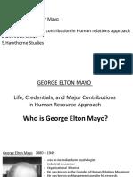 Elton Mayo.pdf