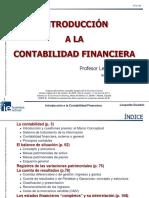 Contb Finan Introd