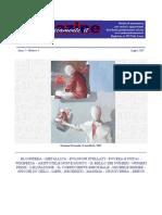 Matematicamente.it-magazine n 035