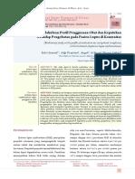indeks terapi sempit.pdf