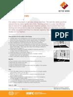Fire-Safety.pdf
