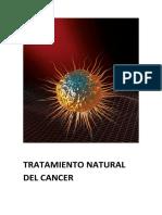 tratamiento natutal del cancer.pdf