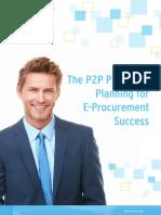 P2P_playbook.pdf