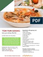 Tom Yum Goong.pdf