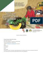 Guia Para Encontrar Alimentos Sanos y Seguros