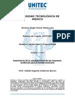 Importancia de la competitividad de las empresas.docx