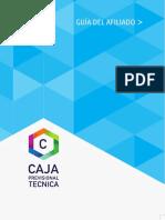 Guía-20161.pdf