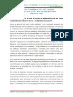 Analisiscomparativodelnuevomodeloeducativosociocomunitarioproductivo2 150814053603 Lva1 App6891