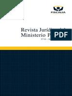 Revista Juidica MP 64