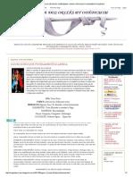 MAGIA DOS ORIXÁS BY ODÉDEMIM_ OGUM XOROQUE FUNDAMENTOS.pdf