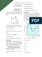 149084583-1-1D-Motion-Solutions.pdf