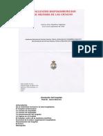 Hospital Historia & Evolución.pdf