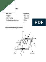 Plate & Shell.pdf