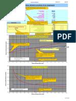 Simulateur-8.1--Exemple-comment--.pdf
