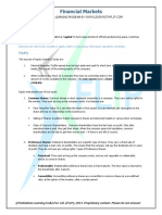 Summary_Financial_Markets.pdf