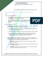 Summary_Financial_Markets.pdf