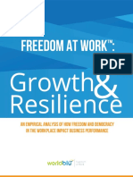 WorldBlu_Freedom-at-Work_Growth--Resilience.pdf