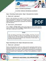 Evidencia_consolidation_activity.pdf