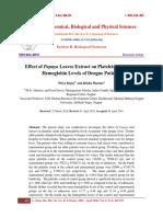 HB-Priya_Bajaj_and_Rekha_Sharma._Effect_of.pdf