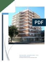 PROYECTO DE DISEÑO 2015.pdf