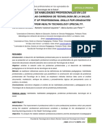 tecnologia en salud.pdf