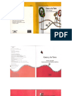 Caco y la Turu -  Víctor Carvajal.pdf.pdf