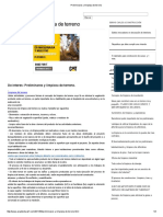 Preliminares y limpieza de terreno.pdf