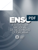 ENSC Estrategia Ciudadanamail
