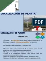 MII-C02_Localizacion.ppt