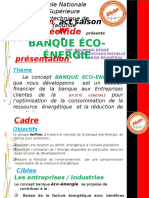 Ecole Nationale Superieure Polytechnique de Yaounde CONCOURS CITIZEN ACT