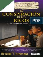 la conspiracion de los ricos.pdf